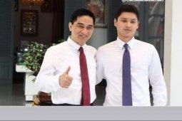 Politisi Muda Banten: Usut Tuntas Penusukan Menkopolhukam