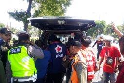DKRTH Surabaya selidiki penyebab pohon tumbang tewaskan pengendara motor