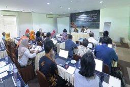 LIPI optimistis KRB bisa ditetapkan sebagai World Heritage Site UNESCO