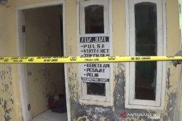 Pelaku penusukan Wiranto bersikap tertutup