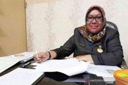 Kota Bekasi masuk urutan atas cegah korupsi oleh KPK