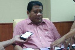 DPRD Maluku akan evaluasi internal seluruh anggota legislatif