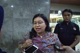 LPSK datangi RSPAD terkait penyerangan terhadap Wiranto