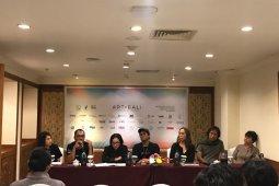 """12 Oktober-13 Januari, pameran """"Art Bali""""  edisi kedua usung tema """"Speculative Memories"""""""