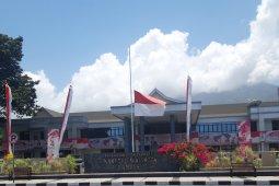 Pemkot Ternate :  dana transfer daerah dari pemerintah pusat alami penurunan