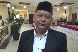 Pembangunan tempat pengelolaan limbah B3 Surabaya dianggarkan pada 2020