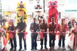 Grand Singgie Hotel berbintang hadir di Tanjungbalai