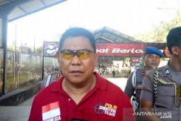 Kapolda Bali : terduga teroris Bali dari jaringan Abu Rara