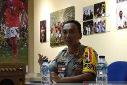 Polrestabes Surabaya berencana menggelar lomba kampung aman