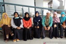 Pemkab HST cetak 25 dokter banua melalui beasiswa