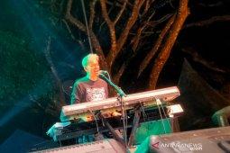 Fariz RM pilih Reyog Jazz Ponorogo
