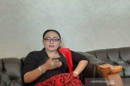 Ketua DPRD akan pangkas jumlah kunjungan kerja
