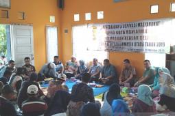 DPRD Banjarmasin: Anak putus sekolah banyak di wilayah Alalak
