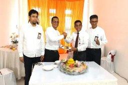 BNI syariah buka tujuh kantor cabang pembantu di Aceh