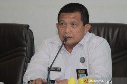 BNNP Aceh usulkan cambuk bagi pengguna narkoba pemula