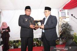 Dubes RI untuk Azerbaijan apresiasi potensi UMKM Kota Malang