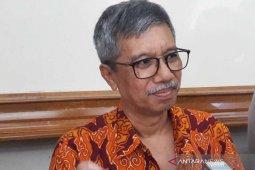 Nyinyir soal insiden penusukan Wiranto, dosen ini diperiksa