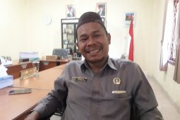 DPRD Bangka Tengah minta PDAM berbenah untuk raih untung