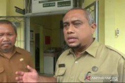 Tak cair akhir oktober, Dirut RSUD Tanjungbalai siap mundur
