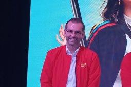 Indosat menjual 3.100 menara telekomunikasi