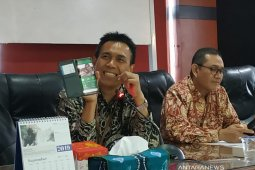 Selain Jakarta, Bank Kalsel bersiap buka cabang di Surabaya