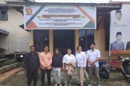 DPC Gerindra : calon bupati harus mengerti persoalan di Kapuas Hulu