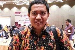 SSC : Kriteria Cawali Surabaya 2020 versi Risma realistis tapi lucu