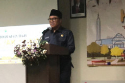 Kota Malang bidik status Nindya Kota Layak Anak