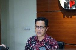 KPK tangkap kepala daerah di Sumatera Utara