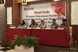 Papua Barat diharapkan bisa terapkan SIPS Pilkada 2020