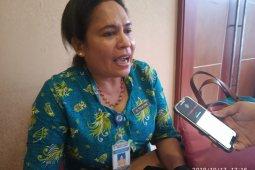 Laju pertumbuhan penduduk Provinsi Papua Barat tertinggi ke-4 nasional