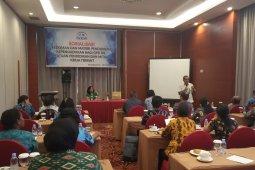 BKKBN : Program KB bukan untuk membatasi populasi orang Papua
