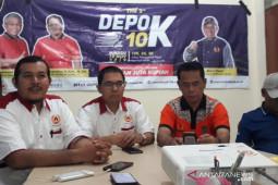 KONI Depok akan kembali gelar lomba Depok 10K pada Hari Pahlawan