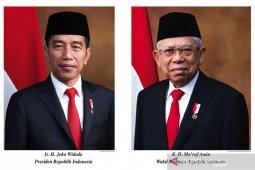 Akademisi harapkan presiden terpilih mengoptimalkan sektor pertanian