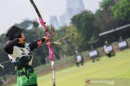 Atlet Diananda targetkan rebut tiga emas panahan SEA Games