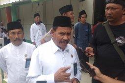 Kemenag Banten terjunkan 1.600 penyuluh cegah radikalisme dan terorisme