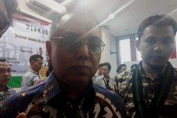 HMI akan mengawal pelantikan presiden agar berjalan lancar