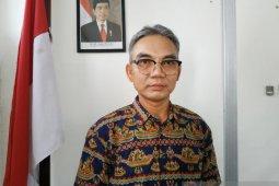 INSA Kalsel khawatir pencabutan asas cabotage rugikan pelayaran nasional