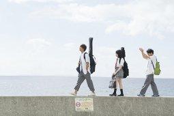 Festival Film Jepang 2019 hadirkan 12 karya terbaru di lima kota Indonesia