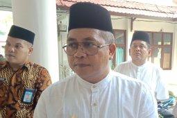 Pemkab Aceh Barat fokus bangun desa dan kawasan  pedalaman