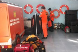 Tim SAR cari warga Nagan yang tenggelam