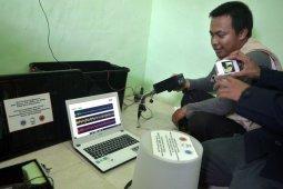 BNPB - BMKG pasang empat sensor deteksi gempa di SBB