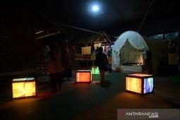 Pameran jelang 15 tahun tsunami Aceh