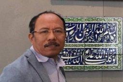 Akademisi harapkan Presiden Joko Widodo tingkatkan kesehatan dan pendidikan