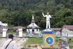 Festival Pulau Roon akan kembali digelar 2020