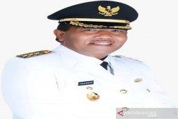 Langkah strategis Dahlan Hasan dalam rangka mempercepat pembangunan di Mandailing Natal