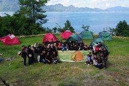Komunitas Pewarta Kutaraja kenalkan destinasi wisata wilayah tengah Aceh