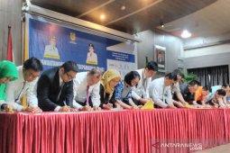 Mal pelayanan publik Banda Aceh mulai beroperasi November  2019