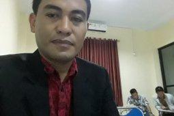 Pengamat: Jokowi harus memprioritaskan kalangan profesional