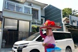 Cerita Mendes PDTT Halim Iskandar sering borong bubur Madura Bu Siti